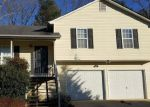 Foreclosed Home in Rockmart 30153 933 WOODWIND DR - Property ID: 6313288