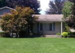 Foreclosed Home in Howell 48843 1185 EAGER PINES CT - Property ID: 6313350