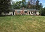 Foreclosed Home in Livonia 48154 15020 HARRISON ST - Property ID: 6313356