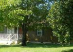Foreclosed Home in Maryville 37801 118 LUTHER MAC LN - Property ID: 6313381