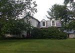 Foreclosed Home in Chagrin Falls 44023 16740 MESSENGER RD - Property ID: 6313388