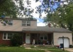 Foreclosed Home in Williamstown 8094 169 ETTORE DR - Property ID: 6313406
