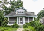 Foreclosed Home in Manchester 3102 512 COOLIDGE AVE - Property ID: 6313414