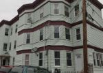 Foreclosed Home in Lawrence 1841 29 BUTLER ST - Property ID: 6313419