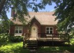 Foreclosed Home in Columbus City 52737 2510 WASHINGTON ST - Property ID: 6313439