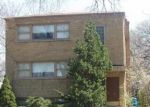 Foreclosed Home in Evanston 60202 141 DODGE AVE - Property ID: 6313444