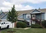 Foreclosed Home in Glen Ellyn 60137 395 SANDHURST CIR APT 3 - Property ID: 6313452