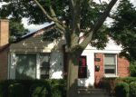 Foreclosed Home in Niles 60714 7627 N OSCEOLA AVE - Property ID: 6313453