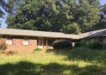 Foreclosed Home in Kennesaw 30152 3033 LORING RD NW - Property ID: 6313459