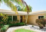 Foreclosed Home in Clearwater Beach 33767 37 MIDWAY IS - Property ID: 6313484