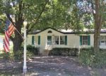 Foreclosed Home in Lakeland 33810 4419 DOVE MEADOW LN - Property ID: 6313488