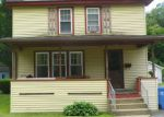 Foreclosed Home in Norwich 6360 32 FANNING AVE - Property ID: 6313503