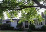 Foreclosed Home in Terryville 6786 11 KEARNEY ST - Property ID: 6313510