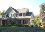 Foreclosed Home in Newtown 6470 14 BRYAN LN - Property ID: 6313518