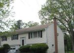 Foreclosed Home in Bloomfield 6002 5 NOLAN DR - Property ID: 6313523