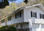 Foreclosed Home in Bolton 6043 12 QUARRY RD - Property ID: 6313532