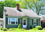 Foreclosed Home in West Hartford 6107 181 WEBSTER HILL BLVD - Property ID: 6313556