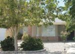Foreclosed Home in Littlerock 93543 37315 96TH ST E - Property ID: 6313558