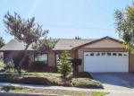 Foreclosed Home in West Covina 91792 3140 E HOLLINGWORTH ST - Property ID: 6313561