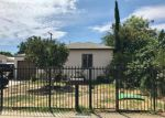 Foreclosed Home in Panorama City 91402 8023 WISNER AVE - Property ID: 6313562