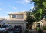 Foreclosed Home in Goodyear 85338 17163 W HILTON AVE - Property ID: 6313567