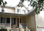 Foreclosed Home in Linthicum Heights 21090 731 S HAMMONDS FERRY RD - Property ID: 6313638