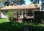 Foreclosed Home in Madison 53713 109 ARDMORE DR - Property ID: 6313967
