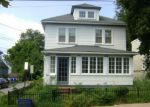 Foreclosed Home in Annapolis 21401 104 CLAY ST - Property ID: 6313978