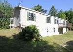 Foreclosed Home in Phippsburg 4562 3 VICTORY LN - Property ID: 6313998
