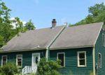 Foreclosed Home in Hillsborough 3244 6 WASHINGTON CIR - Property ID: 6313999