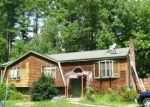 Foreclosed Home in Derry 3038 150 GOODHUE RD - Property ID: 6314002