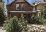 Foreclosed Home in Salt Lake City 84102 234 S 600 E - Property ID: 6314005