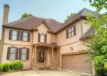 Foreclosed Home in Dacula 30019 3320 FAIRWAY BEND DR - Property ID: 6314021