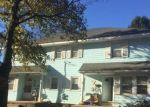 Foreclosed Home in Plainville 2762 6 SPRING ST - Property ID: 6314027