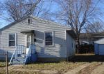Foreclosed Home in Cliffwood 7721 214 MILTON AVE - Property ID: 6314032