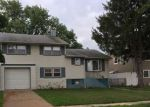 Foreclosed Home in Carteret 7008 6 DONOVAN AVE - Property ID: 6314034