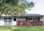 Foreclosed Home in Levittown 19054 8 PENSIVE LN - Property ID: 6314036