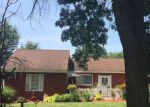Foreclosed Home in Roselle Park 7204 532 ROOSEVELT ST - Property ID: 6314041