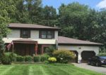 Foreclosed Home in Englishtown 7726 26 THOMAS DR - Property ID: 6314042