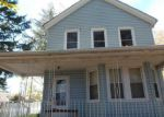 Foreclosed Home in Egg Harbor City 8215 43 LIVERPOOL AVE - Property ID: 6314051