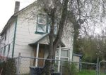 Foreclosed Home in Eugene 97403 4024 E 16TH AVE - Property ID: 6314062