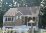 Foreclosed Home in Derby 6418 170 MARSHALL LN - Property ID: 6314089