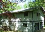 Foreclosed Home in Ridgefield 6877 86 OLD WEST MOUNTAIN RD - Property ID: 6314095