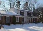 Foreclosed Home in Bloomfield Hills 48304 946 E SQUARE LAKE RD - Property ID: 6314116