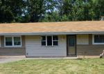 Foreclosed Home in Hobart 46342 2204 W 49TH AVE - Property ID: 6314130