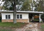 Foreclosed Home in Park Forest 60466 226 TAMPA ST - Property ID: 6314131