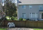Foreclosed Home in Naperville 60564 2111 SKYLANE DR - Property ID: 6314143