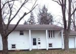 Foreclosed Home in Rantoul 61866 1553 MARCIA DR - Property ID: 6314153