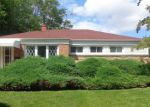 Foreclosed Home in Morton Grove 60053 7006 WILSON TER - Property ID: 6314162