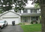 Foreclosed Home in Bolingbrook 60440 324 GRAND CANYON DR - Property ID: 6314169